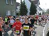 Paderborner Osterlauf (212) Foto