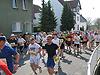 Paderborner Osterlauf (213) Foto