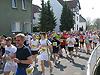 Paderborner Osterlauf (214) Foto