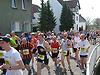 Paderborner Osterlauf (216) Foto