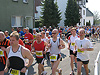 Paderborner Osterlauf (217) Foto