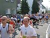 Paderborner Osterlauf (218) Foto