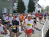 Paderborner Osterlauf (225) Foto