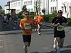 Paderborner Osterlauf (281) Foto