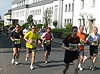 Paderborner Osterlauf (314) Foto