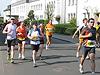Paderborner Osterlauf (333) Foto