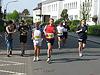 Paderborner Osterlauf (380) Foto