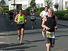 Paderborner Osterlauf - 21km 2009 (31908)