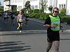 Paderborner Osterlauf - 21km 2009 (31901)