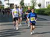 Paderborner Osterlauf - 21km 2009 (31902)