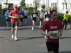 Paderborner Osterlauf - 21km 2009 (31910)