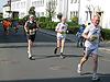 Paderborner Osterlauf - 21km 2009 (31924)