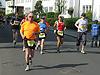 Paderborner Osterlauf - 21km 2009 (31925)