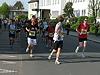 Paderborner Osterlauf - 21km 2009 (31931)
