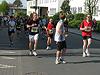 Paderborner Osterlauf - 21km 2009 (31942)