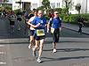 Paderborner Osterlauf - 21km 2009 (31922)