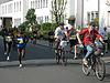 Paderborner Osterlauf (454) Foto