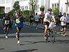 Paderborner Osterlauf (455) Foto