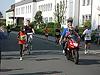 Paderborner Osterlauf (460) Foto