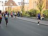 Paderborner Osterlauf (472) Foto