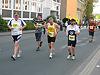 Paderborner Osterlauf (488) Foto