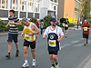 Paderborner Osterlauf (490) Foto