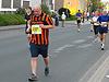 Paderborner Osterlauf (493) Foto