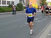 Paderborner Osterlauf (494) Foto