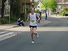 Paderborner Osterlauf (515) Foto