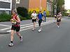 Paderborner Osterlauf - 21km 2009 (32114)