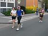 Paderborner Osterlauf - 21km 2009 (32127)