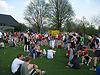 Paderborner Osterlauf (615) Foto