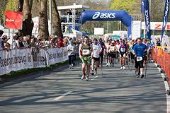 Osterlauf Paderborn 2009 - 15