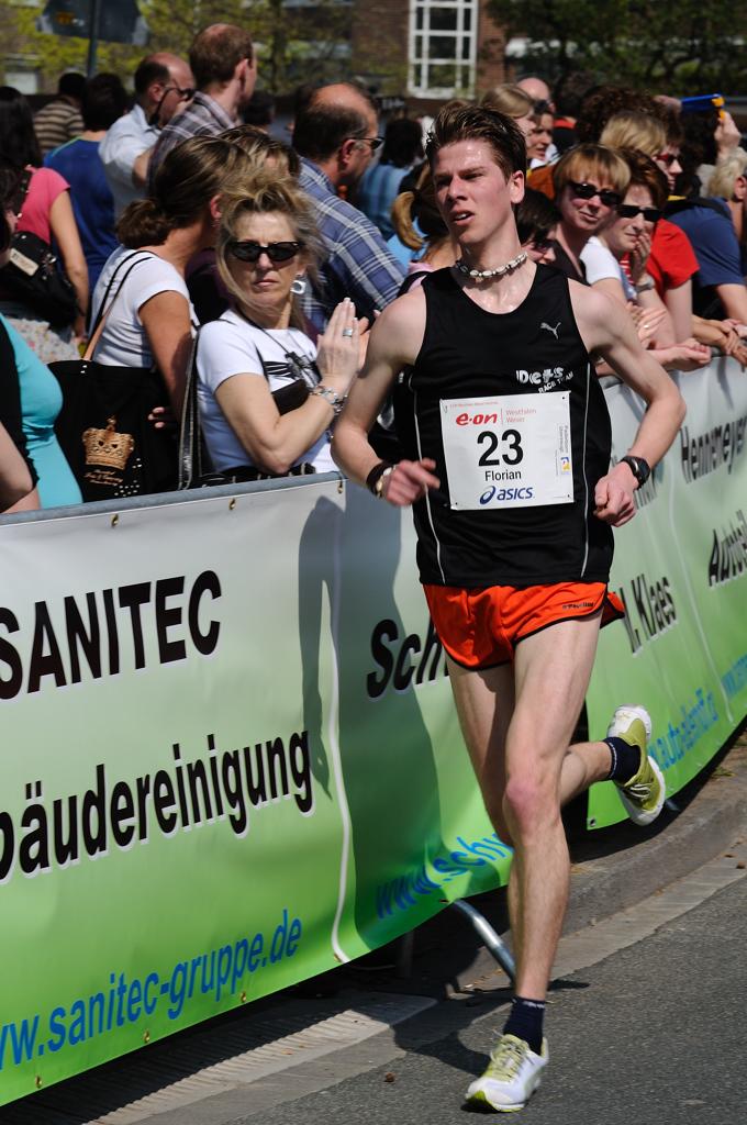 Paderborner Osterlauf 2009 - 258