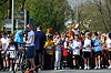 63. Paderborner Osterlauf (2)