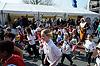 Paderborner Osterlauf (45) Foto