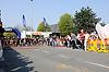 Paderborner Osterlauf 2009 (32201)