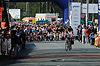 Paderborner Osterlauf (148) Foto