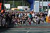 Paderborner Osterlauf (150) Foto