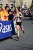 Knut Höhler - Mehrfacher Tough Guy und Strongman Run Gewinner - Paderborner Osterlauf (263) Foto