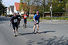 Paderborner Osterlauf 2009 (32525)
