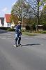 Paderborner Osterlauf (384) Foto