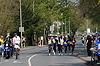 Paderborner Osterlauf (387) Foto
