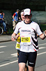 Paderborner Osterlauf 2009 (32597)