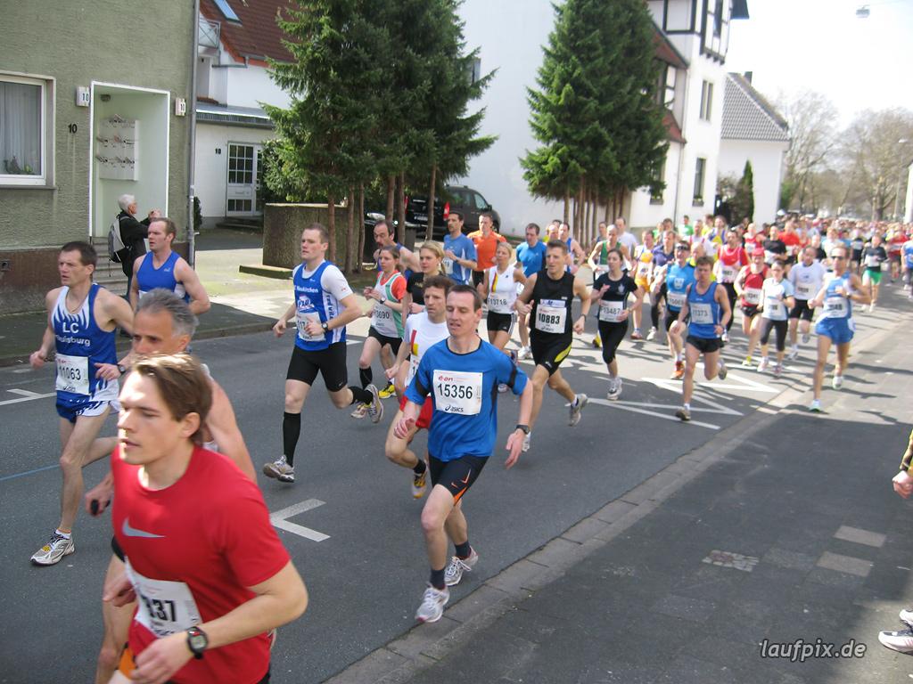 Paderborner Osterlauf (10km) 2010 - 17