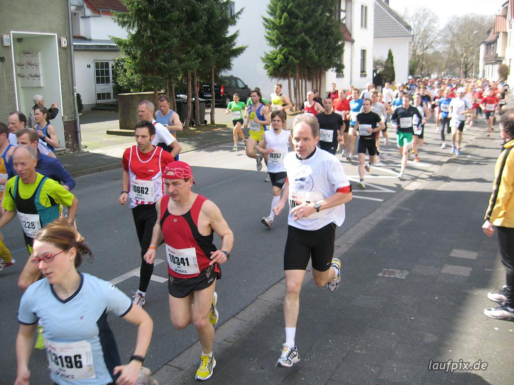 Paderborner Osterlauf (10km) 2010 - 22