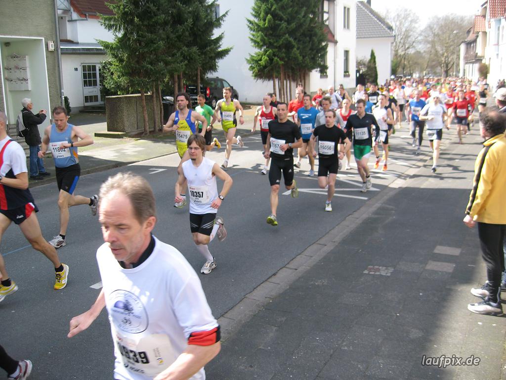 Paderborner Osterlauf (10km) 2010 - 23