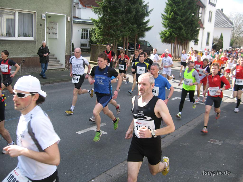 Paderborner Osterlauf (10km) 2010 - 28