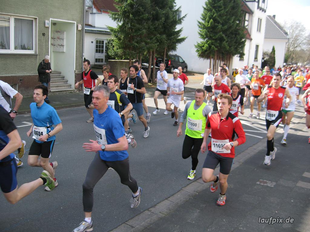 Paderborner Osterlauf (10km) 2010 - 29