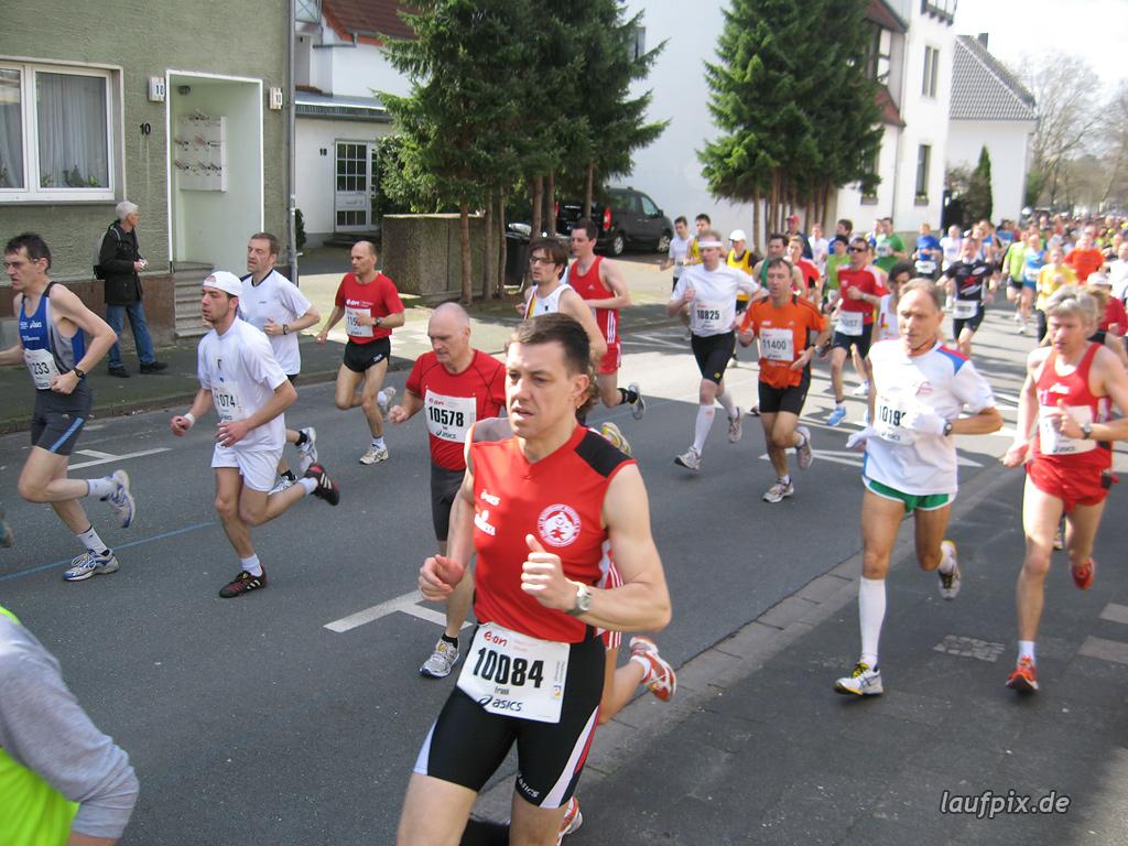 Paderborner Osterlauf (10km) 2010 - 31